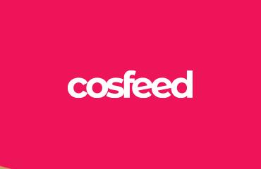 cosfeed_back